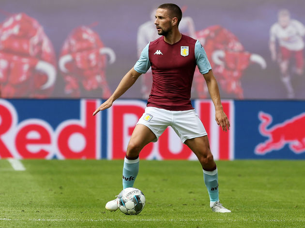 Aston Villa 2019/20 Season Preview: Strengths, Weaknesses, Key Man