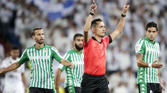 Marc Bartra,Sanchez Martinez,Sergio Canales