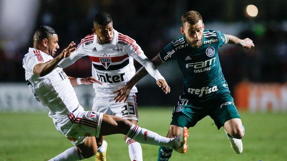 Lucas Lima,Bruno Alves,Joao Rojas