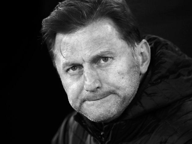 Ralph Hasenhuttl