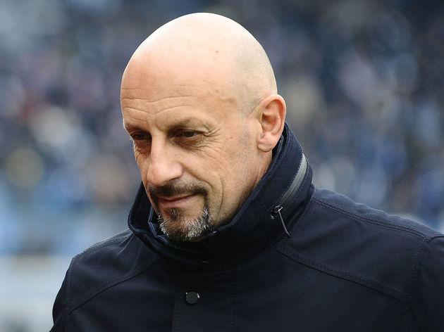 SPAL v Chievo Verona - Serie A