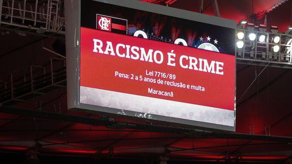 SPO-ANO2014-FBL-BRAZIL-FLAMENGO-GREMIO
