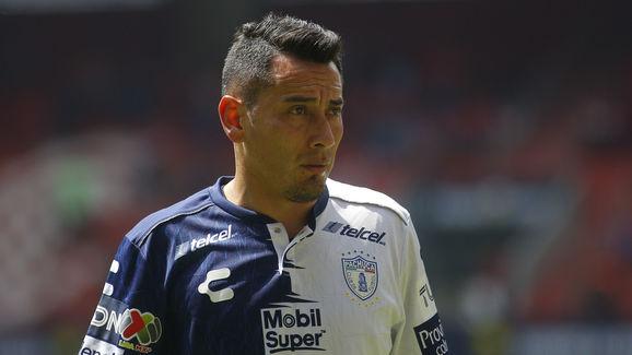 Rubens Sambueza