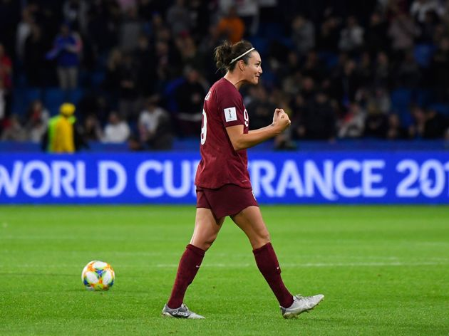 TOPSHOT-FBL-WC-2019-WOMEN-MATCH19-ENG-ARG