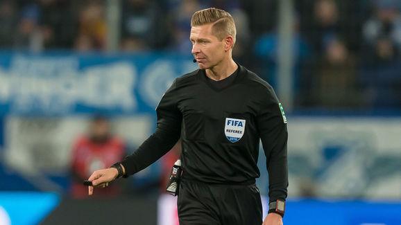 Tobias Welz