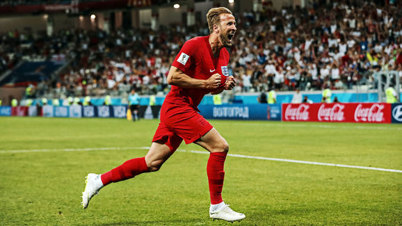 Why Gareth Southgate Must Show Enough Backbone Not to Let Harry Kane Become an 'Undroppable'