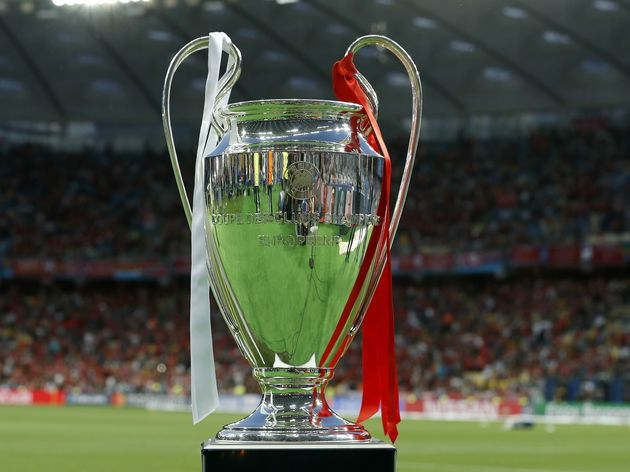 123559b66 UEFA Reveal Which Clubs Earned the Most Prize Money in the 2017 18 ...