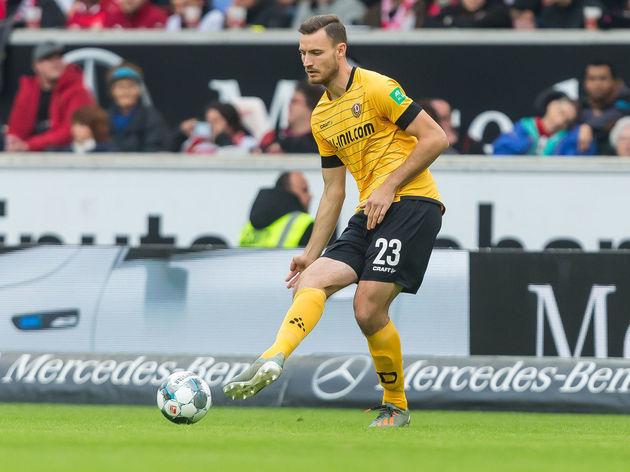 Florian Ballas