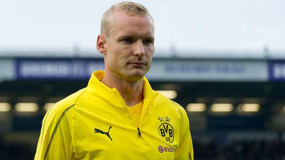 VfL Osnabrück v Borussia Dortmund - Frendly Match