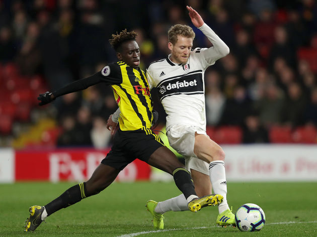 Domingos Quina,Andre Schurrle