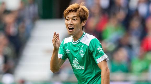 Werder Bremen v Villareal - Pre Season Friendly Match