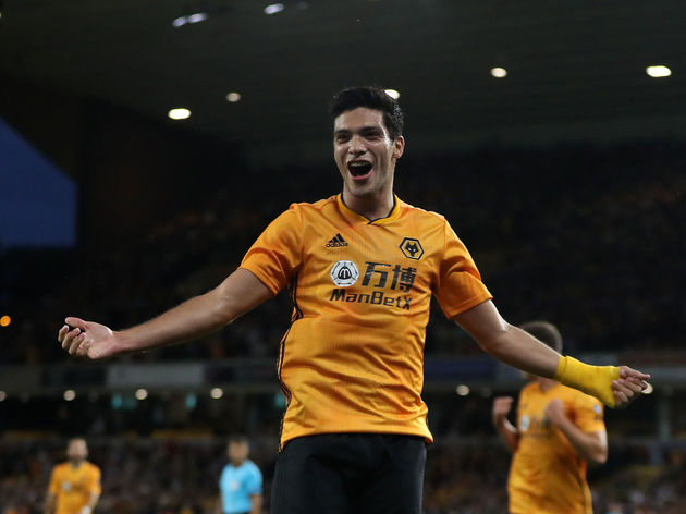 Everton vs Wolves Preview: Where to Watch, Buy Tickets, Live