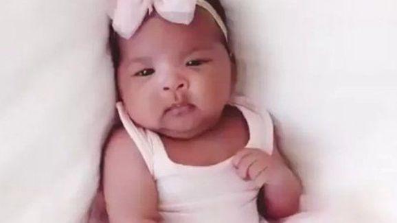Hello Baby True