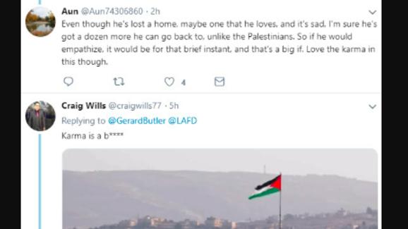 Screenshot by Israellycool