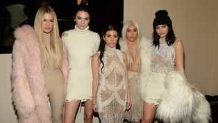 The Kardashian-Jenner dynasty is getting bigger and bigger as the sisters have children, but as the family grows so does their empire. Not only will the...