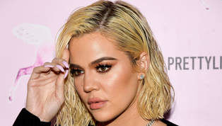 Even if you're not the biggest fan of the Kardashians, chances are you've been keeping up this week. On Tuesday, news hit that Tristan Thompson allegedly...