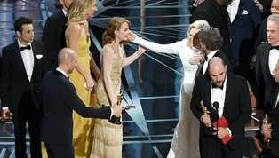 Cuenta regresiva para la edición número 91 de los premios Oscar, y no podemos dejar de recordar a los ganadores y momentos más insólitos que hasta el día de...