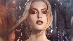 Urban Decay, the famed makeup brand with cult products such as the Naked line and All Nighter setting spray, has announced they will be doing a crossover with...