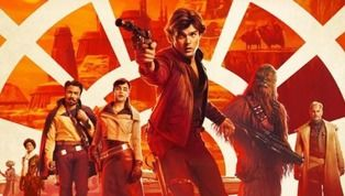 A near $400 million box office performance and generally positive reviews is a major success for most films, but that's not the case when it comes to the Star...