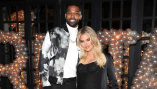 With Tristan Thompson's second major cheating scandal coming to light earlier this week, many fans are highlighting just how bad of luck Khloé Kardashian has...