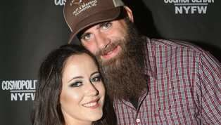 In a typical tumultuous relationship like Jenelle Evans and David Eason of Teen Mom 2, breakups and makeups are a given. Last week was apparently just another...