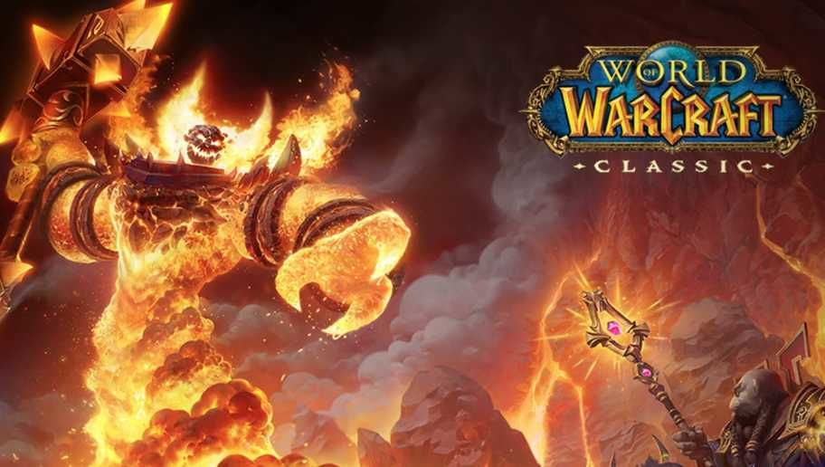 World of Warcraft Classic Layering: How to Layer Your