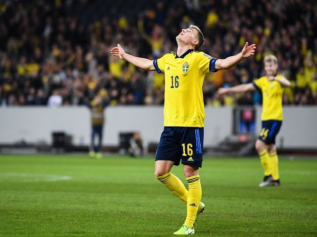 FBL-EURO-2020-QUALIFIER-SWE-FRO