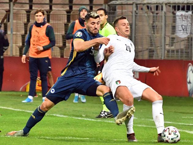 FBL-EURO2020-QUALIFIER-BOSNIA-ITALY